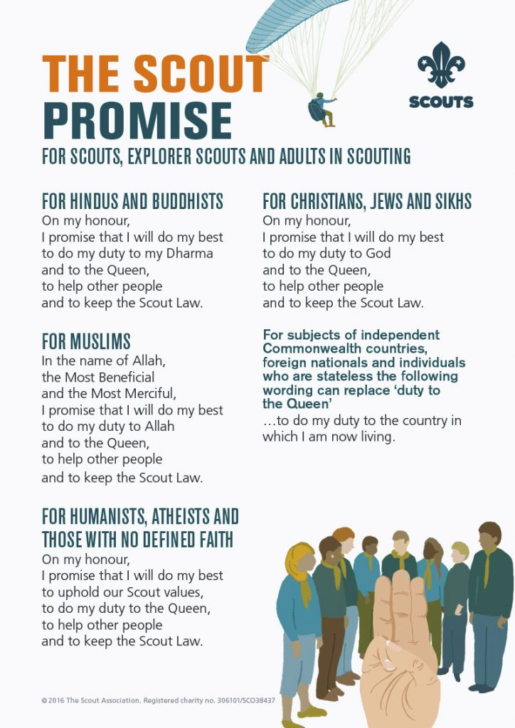 The-Scout-Promise-A4-Poster